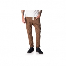 pantalon pull in dening epic tobacco s