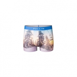 boxer pull in master daille xs