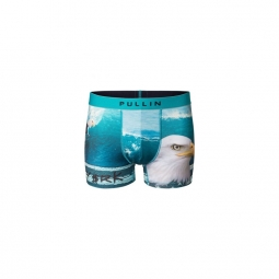 boxer pull in master rockaway s