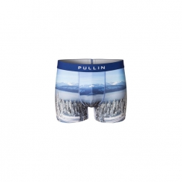 boxer pull in master skiparadise xs