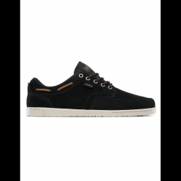 Chaussures Etnies Dory - Black Tan