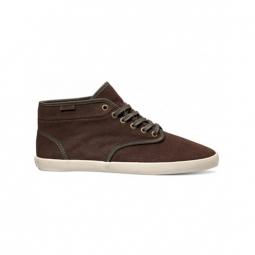 chaussures vans houston espresso bison 36 1 2