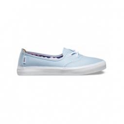 chaussures vans w solana sf aloha summer 36 1 2