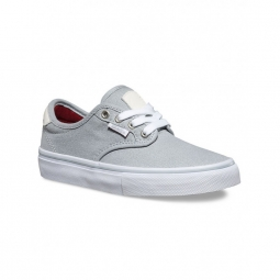 chaussures vans k chima ferguson pr high rise 32 1 2