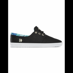 Chaussures etnies corby sc wos black 37
