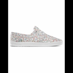 Chaussures etnies corby sc wos floral 37