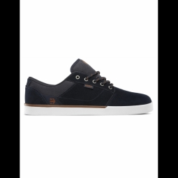 chaussures etnies jefferson navy 46