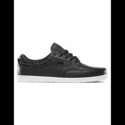 Chaussures etnies dory black raw 46