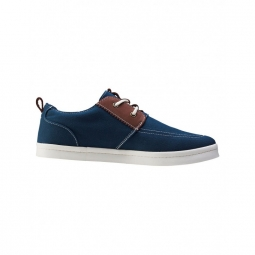 chaussures element catalina navy