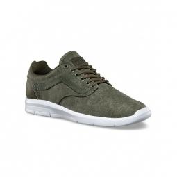 Chaussures vans u iso 1 5 c l grape leaf true white 40