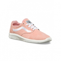 chaussures vans u iso 1 5 retro sport blossome marshmallow 36 1 2