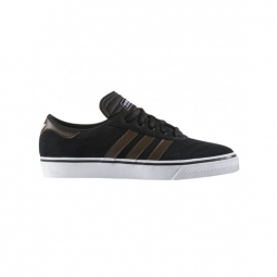 Chaussures adidas adi ease premiere ad core black running white 44 2 3