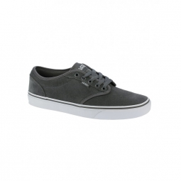 chaussures vans y atwood camping pewter 36 1 2