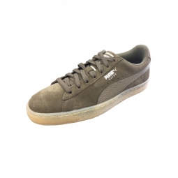 Chaussures puma w suede classic bubble bungee cord 37
