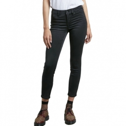 Pantalon Volcom Liberator Legging - Black Out