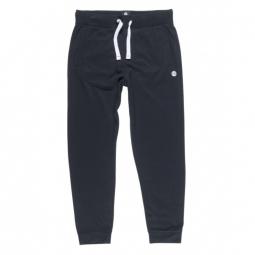 Pantalon Element Cornell Pant - Flint Black