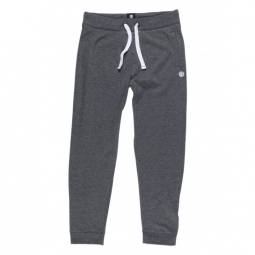 Pantalon Element Cornell Pant - Charcoal Heather