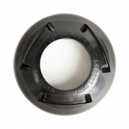 HUB GUARD GSPORT G.L.A.N.D MKIV FRONT BLACK