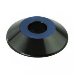 GUARD AVANT ODYSSEY VANDERO 2 BLACK