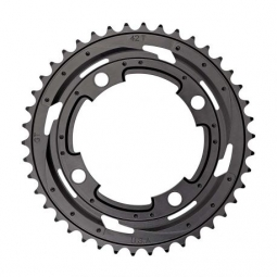 couronne gt 4 bolt usa black 39