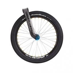 roue avant gt pro serie expert 20x1 3 8 black