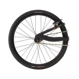 roue arriere gt mach one jr 20x1 3 8 black