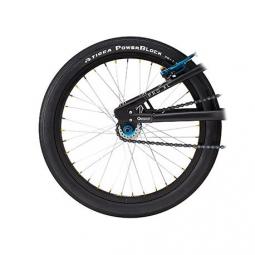 roue arriere gt pro serie jr 20x1 3 8 black