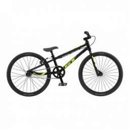 Bmx gt mach one 2018 mini