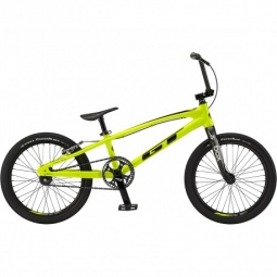 bmx gt speed serie 2018 expert xl
