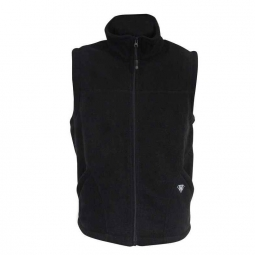 Gilet polaire Perform-X, Wantalis