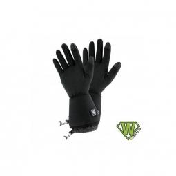 Sous gants chauffants sancy wantalis l xl