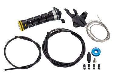 Kit Upgrade Rockshox OneLoc Recon/Silver Boost