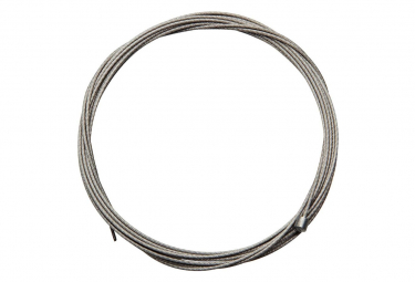 Sram SlickWire Shift Cable 2300mm Black