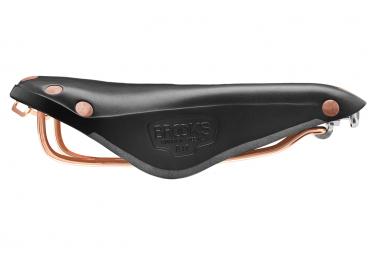 Brooks B17 Special Saddle Black