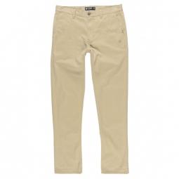 pantalon element howland classic desert khaki 26