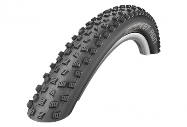 Schwalbe Rocket Ron 27.5'' Tire Performance Tubeless Ready TwinSkin Foldable Addix