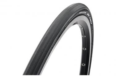 Maxxis Re-Fuse 700 Tire Tubeless Ready MaxxShield