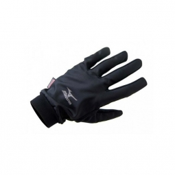 GANTS MIZUNO WIND GUARD GLOVE