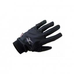 Gants mizuno wind guard glove m