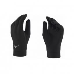paire de gants mizuno warmalite s