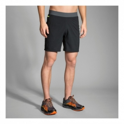 BROOKS CASCADIA 7 SHORT