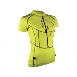 raidlight maillot xp fit 3d femme s