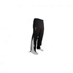 RAIDLIGHT PANT TRANSITION EVO