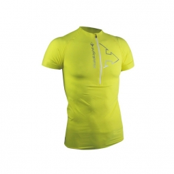 raidlight maillot lazerultra made in france l