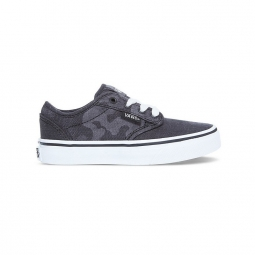 chaussures garcon vans atwood 39
