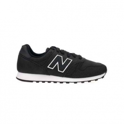 New balance wl373 noir 41 1 2