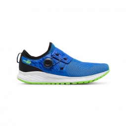 new balance fuelcore sonic 40 1 2