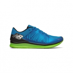 new balance fuelcell 45