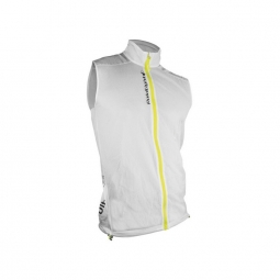 Raidlight gilet coupe vent ultralight xl