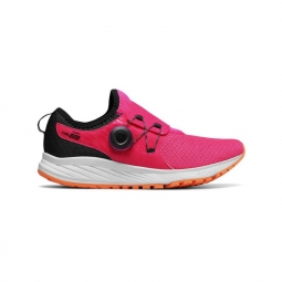 new balance fuelcore sonic femme 38